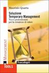 Soluzione Temporary Management