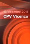 CPV_Vicenza_SM.jpg