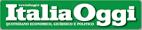 Logo_Italiaoggi.png